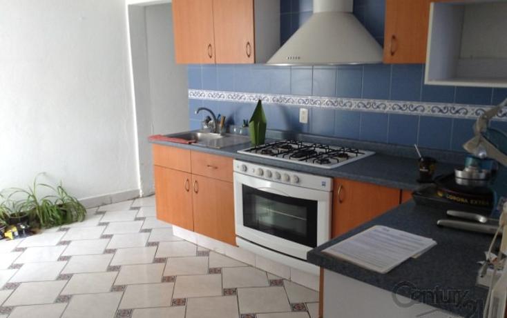 Foto de casa en venta en texcalatlaco , san andrés totoltepec, tlalpan, distrito federal, 1705306 No. 04