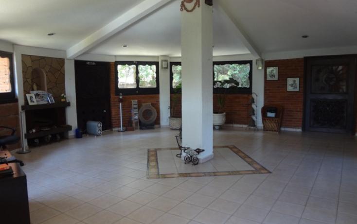 Foto de casa en venta en texcaltitla, santa rosa xochiac, álvaro obregón, df, 414194 no 02