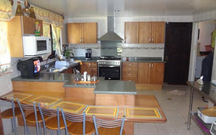 Foto de casa en venta en texcaltitla, santa rosa xochiac, álvaro obregón, df, 414194 no 03