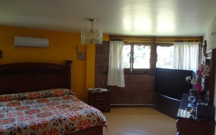 Foto de casa en venta en texcaltitla, santa rosa xochiac, álvaro obregón, df, 414194 no 05