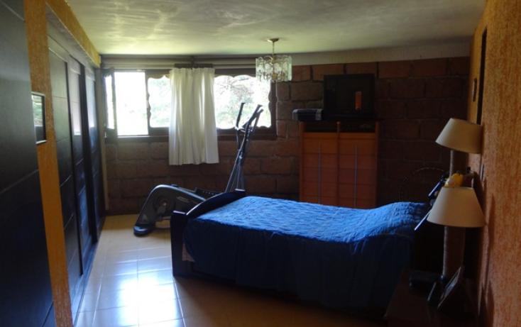 Foto de casa en venta en texcaltitla, santa rosa xochiac, álvaro obregón, df, 414194 no 06