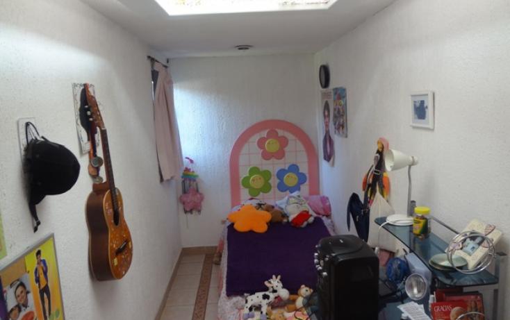 Foto de casa en venta en texcaltitla, santa rosa xochiac, álvaro obregón, df, 414194 no 07
