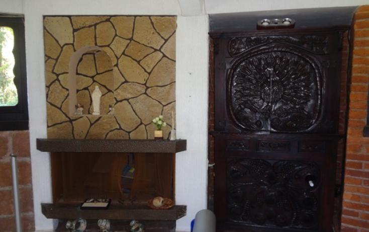 Foto de casa en venta en texcaltitla, santa rosa xochiac, álvaro obregón, df, 414194 no 08