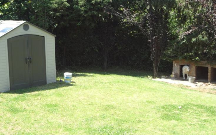 Foto de casa en venta en texcaltitla, santa rosa xochiac, álvaro obregón, df, 414194 no 10