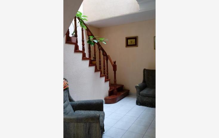 Foto de departamento en venta en texcoco 262, clavería, azcapotzalco, distrito federal, 2571443 No. 01