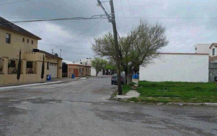 Foto de casa en renta en texcoco 340, campestre i, reynosa, tamaulipas, 1442337 no 03