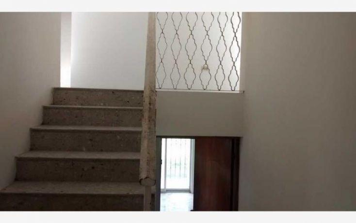 Foto de casa en renta en texcoco 340, campestre i, reynosa, tamaulipas, 1442337 no 08