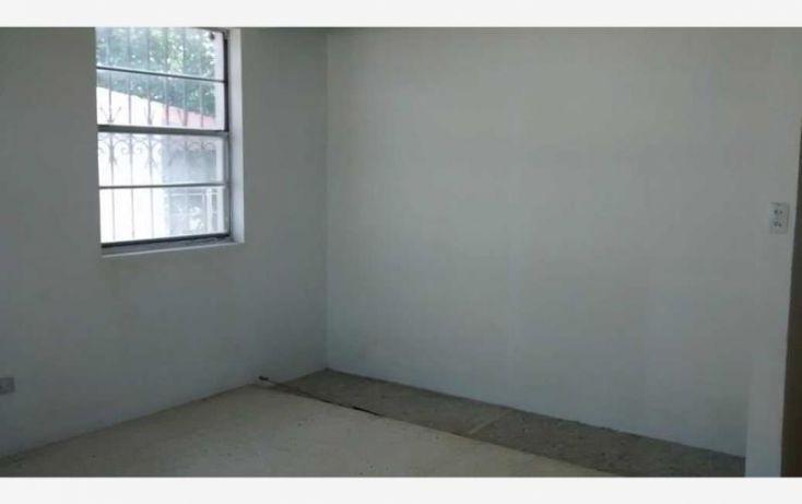 Foto de casa en renta en texcoco 340, campestre i, reynosa, tamaulipas, 1442337 no 09
