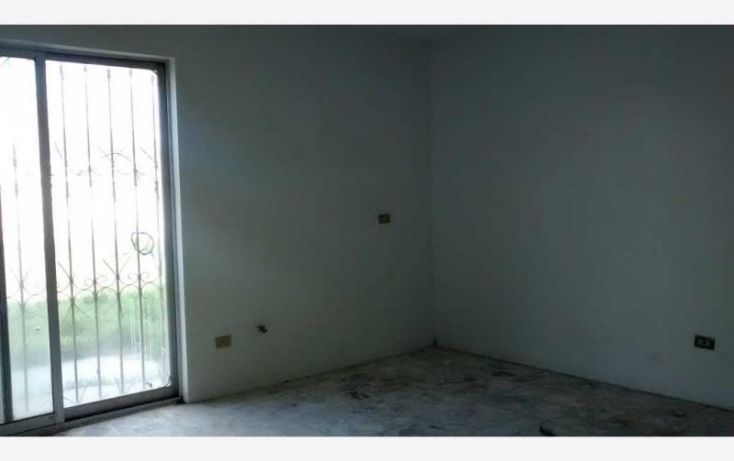 Foto de casa en renta en texcoco 340, campestre i, reynosa, tamaulipas, 1442337 no 10