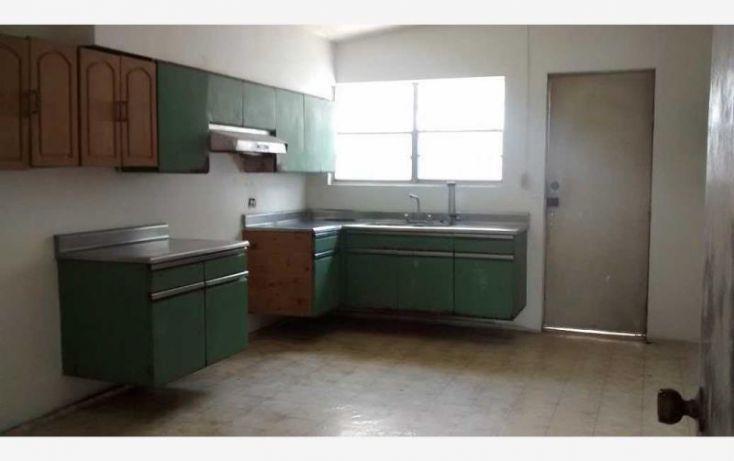 Foto de casa en venta en texcoco 405, campestre i, reynosa, tamaulipas, 1529198 no 03