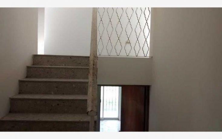 Foto de casa en venta en texcoco 405, campestre i, reynosa, tamaulipas, 1529198 no 04