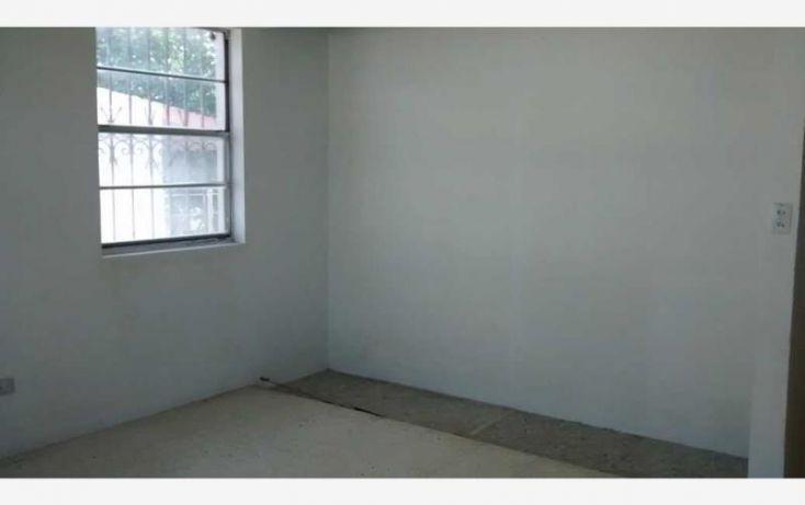 Foto de casa en venta en texcoco 405, campestre i, reynosa, tamaulipas, 1529198 no 05