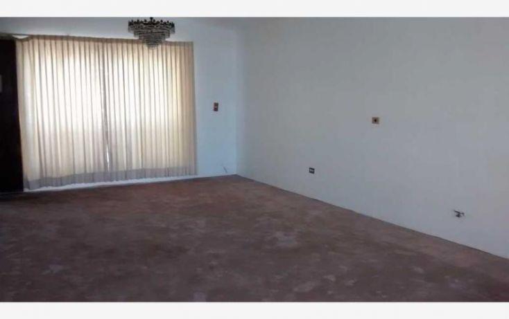Foto de casa en venta en texcoco 405, campestre i, reynosa, tamaulipas, 1529198 no 09