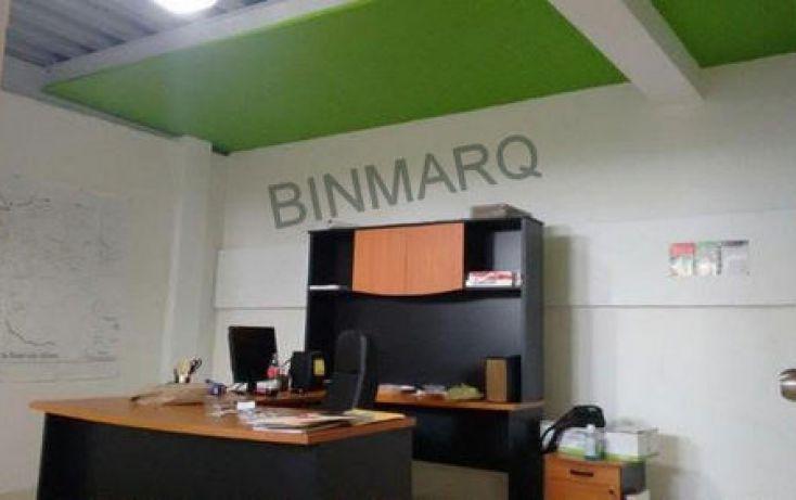 Foto de oficina en renta en, texcoco de mora centro, texcoco, estado de méxico, 2023095 no 02