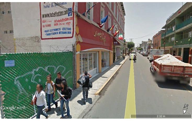 Foto de local en renta en  , texcoco de mora centro, texcoco, m?xico, 1045071 No. 02