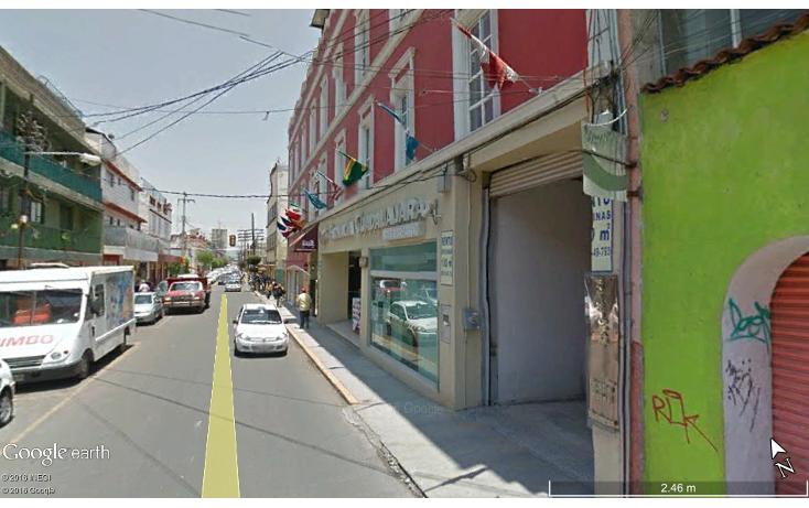 Foto de local en renta en  , texcoco de mora centro, texcoco, m?xico, 1045071 No. 04