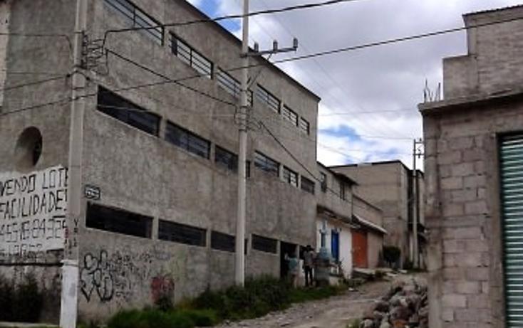 Foto de local en renta en  , texcoco de mora centro, texcoco, méxico, 1712654 No. 01