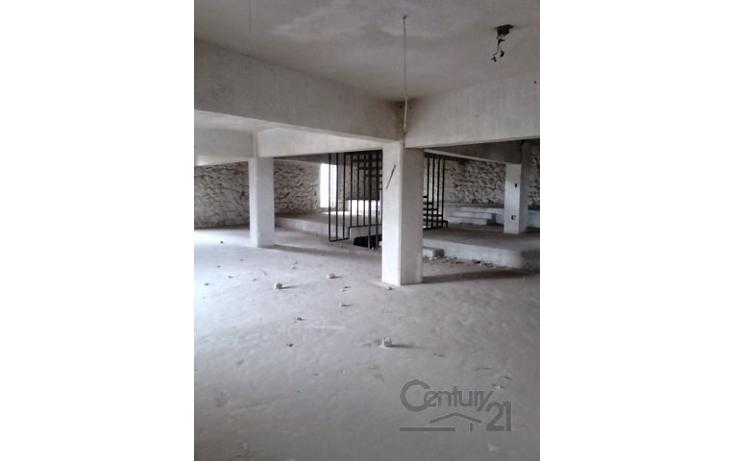 Foto de local en renta en  , texcoco de mora centro, texcoco, méxico, 1712654 No. 02