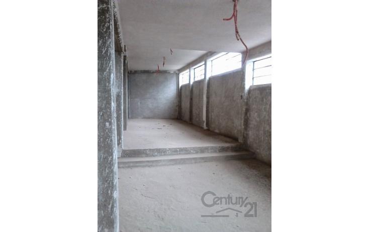 Foto de local en renta en  , texcoco de mora centro, texcoco, méxico, 1712654 No. 03