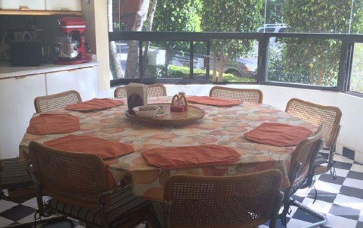 Foto de casa en venta en, texmic, xochimilco, df, 1283229 no 06