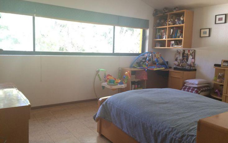 Foto de casa en venta en, texmic, xochimilco, df, 1283229 no 17