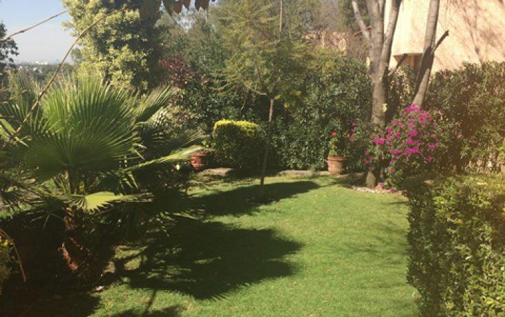 Foto de casa en venta en, texmic, xochimilco, df, 1283229 no 18