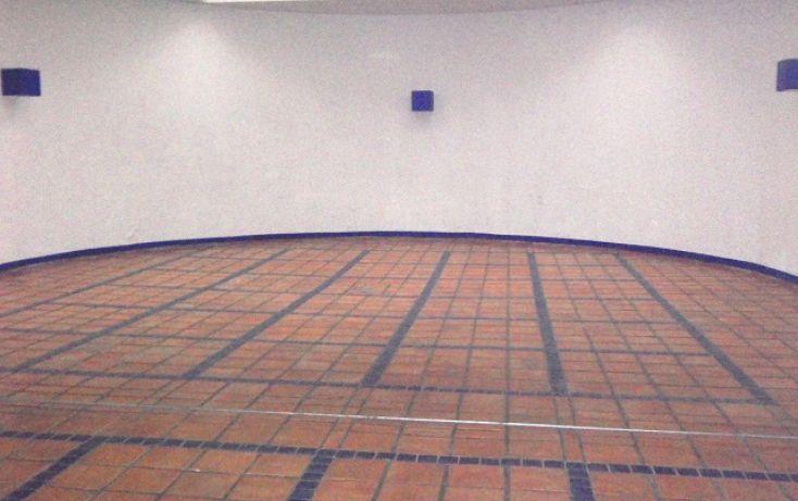 Foto de casa en venta en, texmic, xochimilco, df, 1283229 no 22