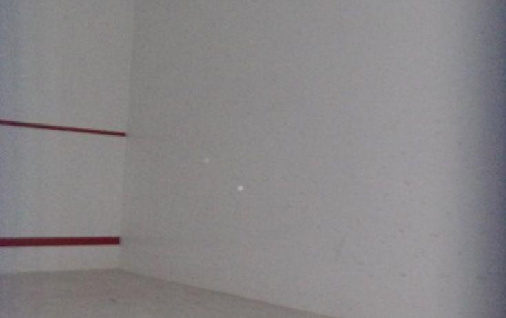 Foto de casa en venta en, texmic, xochimilco, df, 1283229 no 25