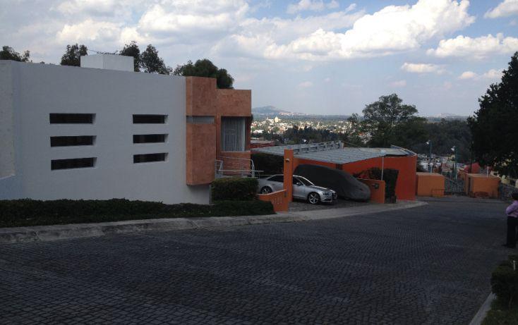 Foto de casa en venta en, texmic, xochimilco, df, 1402559 no 01