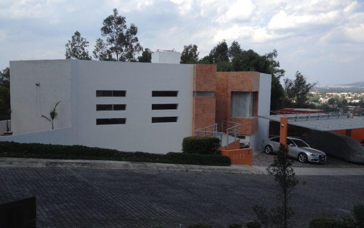 Foto de casa en venta en, texmic, xochimilco, df, 1402559 no 02