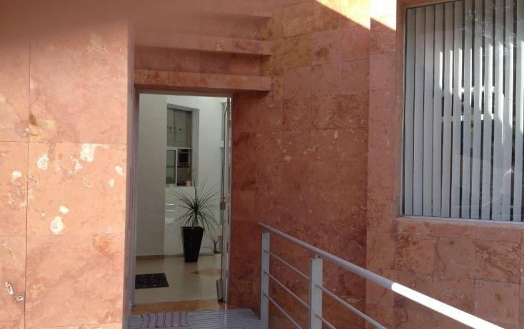 Foto de casa en venta en, texmic, xochimilco, df, 1402559 no 03