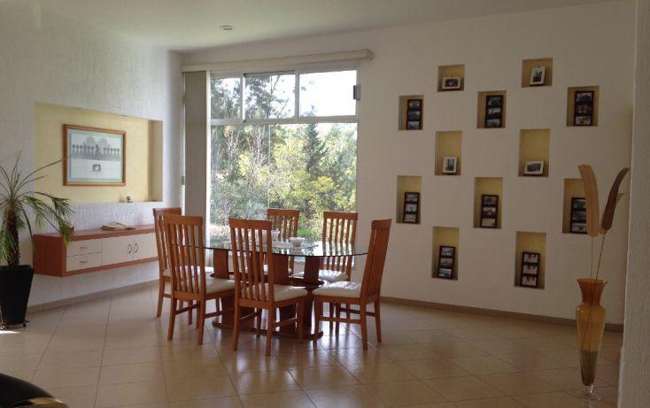 Foto de casa en venta en, texmic, xochimilco, df, 1402559 no 05