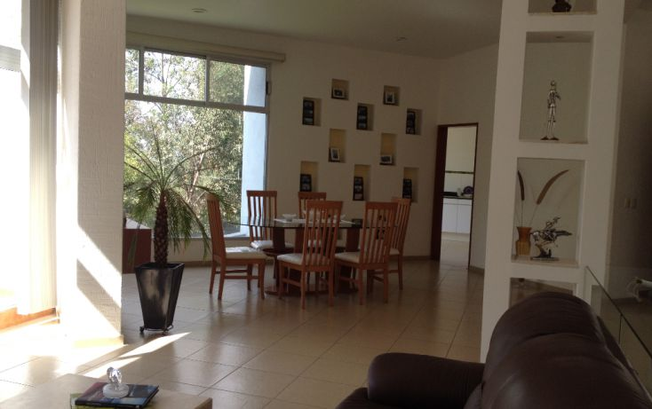 Foto de casa en venta en, texmic, xochimilco, df, 1402559 no 06