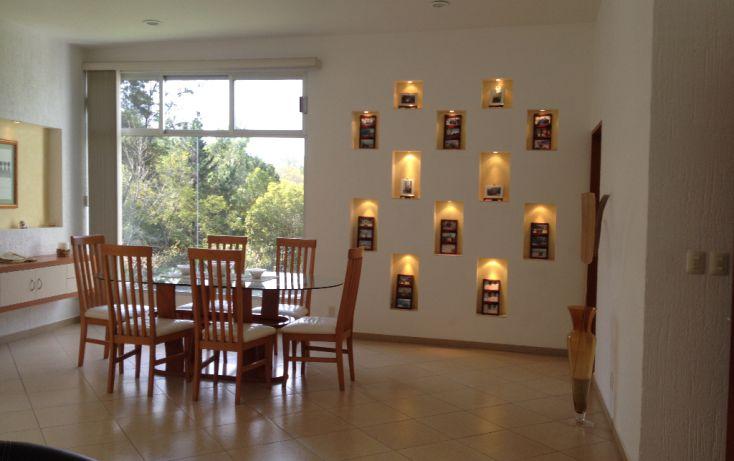 Foto de casa en venta en, texmic, xochimilco, df, 1402559 no 07