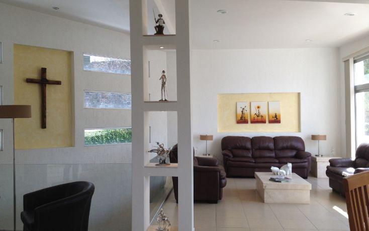 Foto de casa en venta en, texmic, xochimilco, df, 1402559 no 08