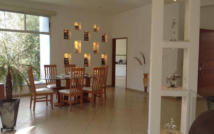 Foto de casa en venta en, texmic, xochimilco, df, 1402559 no 09
