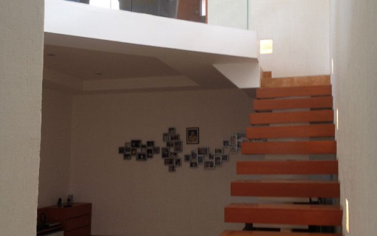Foto de casa en venta en, texmic, xochimilco, df, 1402559 no 10