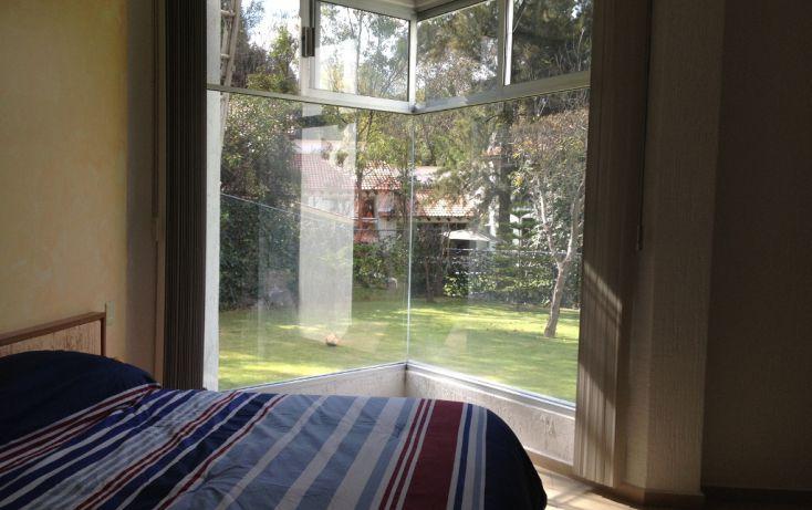 Foto de casa en venta en, texmic, xochimilco, df, 1402559 no 12
