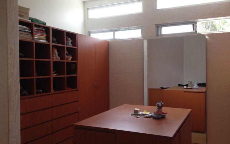 Foto de casa en venta en, texmic, xochimilco, df, 1402559 no 13