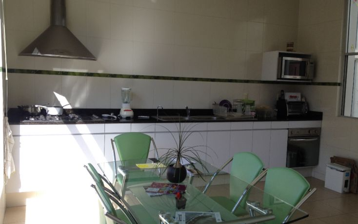 Foto de casa en venta en, texmic, xochimilco, df, 1402559 no 15