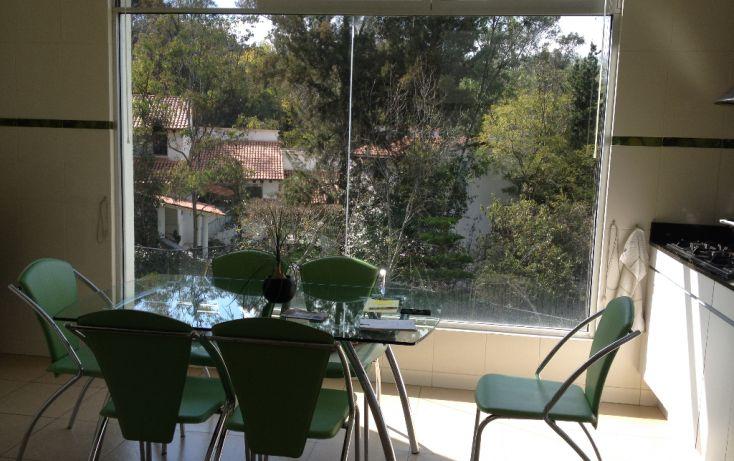 Foto de casa en venta en, texmic, xochimilco, df, 1402559 no 16