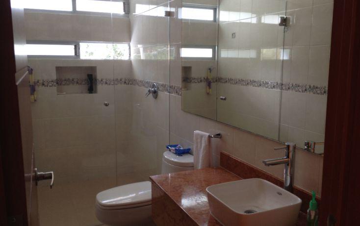 Foto de casa en venta en, texmic, xochimilco, df, 1402559 no 17