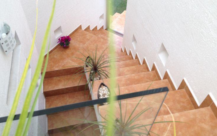 Foto de casa en venta en, texmic, xochimilco, df, 1402559 no 19