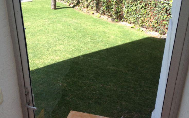 Foto de casa en venta en, texmic, xochimilco, df, 1402559 no 20