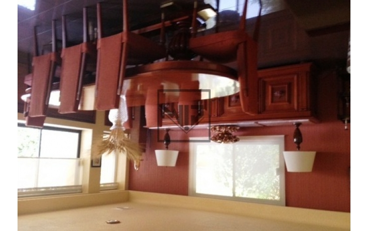 Foto de casa en condominio en venta en, texmic, xochimilco, df, 564507 no 03