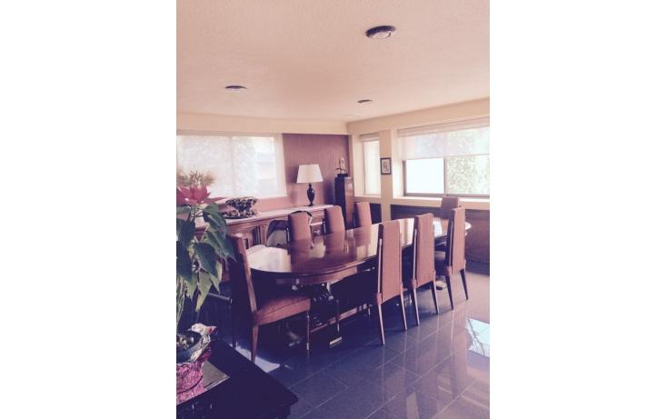 Foto de casa en venta en, texmic, xochimilco, df, 745579 no 03