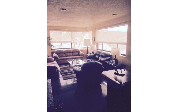 Foto de casa en venta en, texmic, xochimilco, df, 745579 no 04