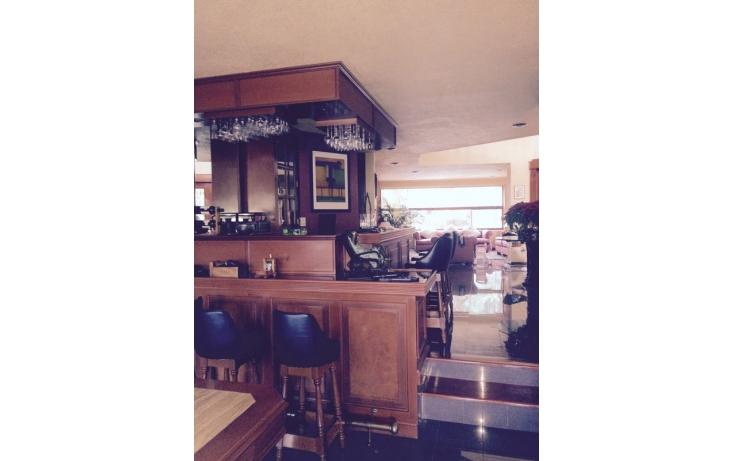 Foto de casa en venta en, texmic, xochimilco, df, 745579 no 05