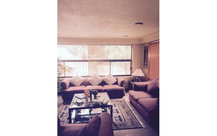 Foto de casa en venta en, texmic, xochimilco, df, 745579 no 06