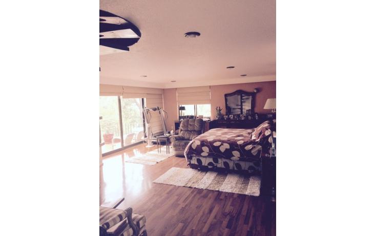 Foto de casa en venta en, texmic, xochimilco, df, 745579 no 08